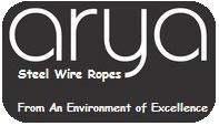 ARYA INTERNATIONAL