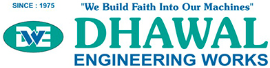 DHAWAL ENGINEERING WORKS
