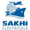 SAKHI ELECTRICALS
