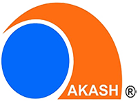 AKASH BLOWERS PVT. LTD.