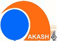 AKASH BLOWERS PVT. LTD.