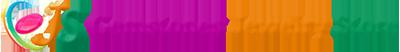 GEMSTONES JEWELRY STORE PVT. LTD.