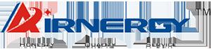 SHENZHEN AIRNERGY TECHNOLOGY CO., LTD.