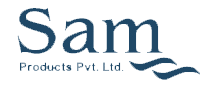 SAM PRODUCTS PVT. LTD.