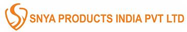 SNYA PRODUCTS INDIA PVT. LTD.