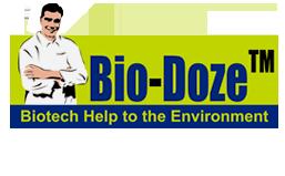 Bio-Doze