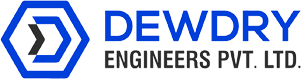 DEWDRY ENGINEERS PRIVATE LIMITED
