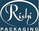 RISHI PACKAGING