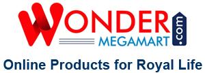 WONDER MEGA MART PVT LTD