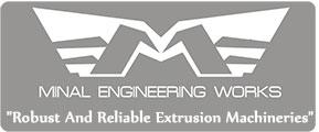 MINAL ENGINEERING WORKS