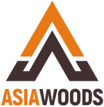 ASIA WOOD PRIVATE LIMITED