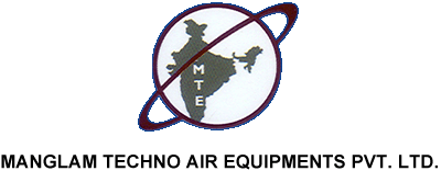 MANGLAM TECHNO AIR EQUIPMENTS PVT. LTD.