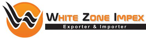 WHITE ZONE IMPEX