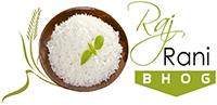P P RICE MILL PVT. LTD.