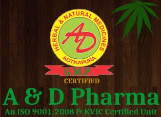 Ayurvedic Cough Syrup - Ayurvedic Cough Syrup Exporter