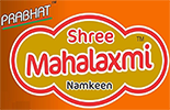 SHREE MAHALAXMI NAMKEEN