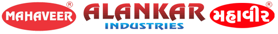ALANKAR INDUSTRIES