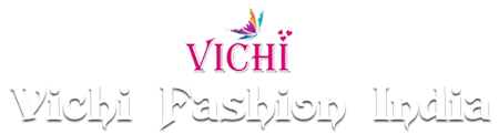 Vichi Fashion India