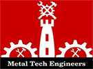 METAL TECH ENGINEERS