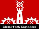 METAL TECH ENGINEERS