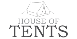 HOUSE OF TENT