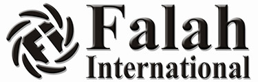 FALAH INTERNATIONAL