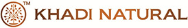 KHADI NATURAL HEALTHCARE