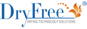 DRYFREE TECHNOLOGY EQUIPMENT CO., LTD.