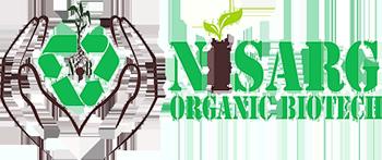 NISARG ORGANIC BIOTECH