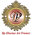 DP SHARMA ART FRAMER
