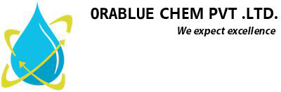 ORABLUE CHEM PVT. LTD.