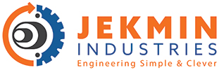 JEKMIN INDUSTRIES