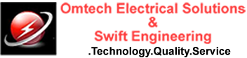 OMTECH ELECTRICAL SOLUTIONS