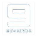 Nine Bearing
