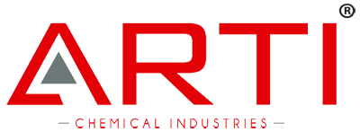ARTI CHEMICAL INDUSTRIES