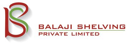 BALAJI SHELVING PVT. LTD.