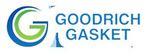 GOODRICH GASKET PVT. LTD.
