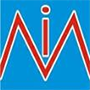 Malwa Machine Tools (India) Pvt. Ltd.