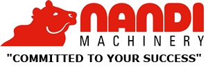 NANDI MACHINERY