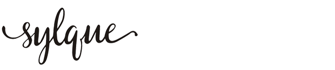 PACIFIC MARKETING