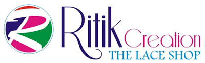 RITIK CREATION