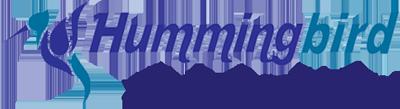 HUMMINGBIRD LEATHERS LLP