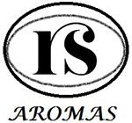 RS AROMAS