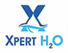 XPERT H2O SOLUTIONS
