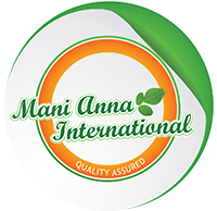 MANI ANNA INTERNATIONAL