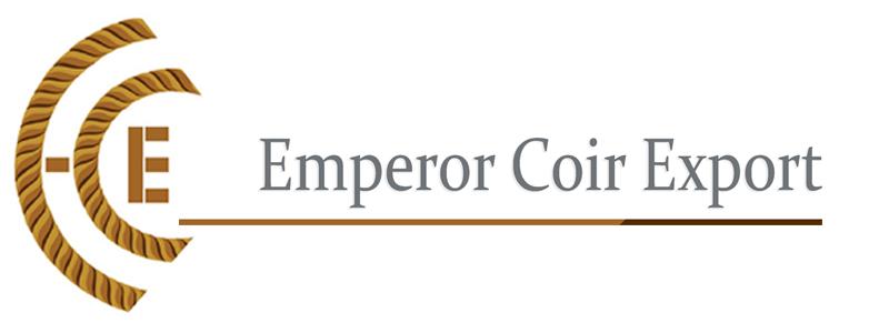EMPEROR COIR EXPORT