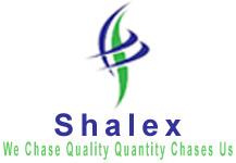 SHALEX EXIM PVT. LTD.