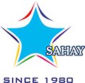 SAHAY RACKS (P) LTD