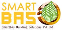 SMARTBAS BUILDING SOLUTIONS PVT LTD