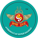 SUPER SAJAVAT